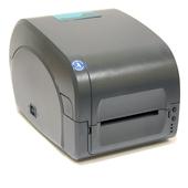 Настольный принтер этикеток Gprinter GP-9026T