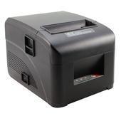 Принтер чеков Gprinter GP-L80180II Ethernet