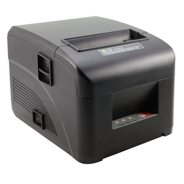 Принтер чеков Gprinter GP-L80180II Ethernet