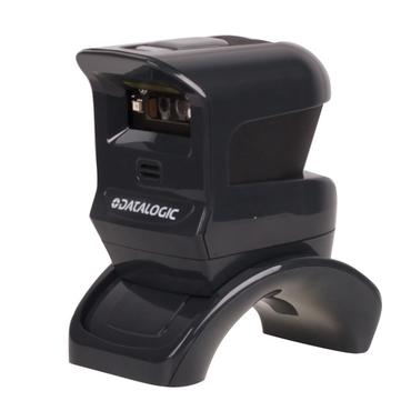 Datalogic Gryphon GPS4490