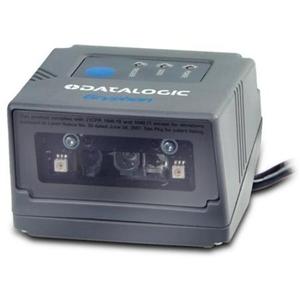 Datalogic GRYPHON GFS4400 (GFS4470-BK)