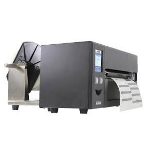 Промышленный принтер этикеток Godex HD 830i