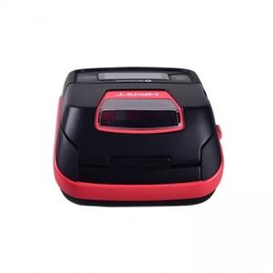 Мобильный принтер HPRT HM-E200