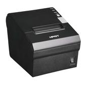 Принтер чеков HPRT TP805L