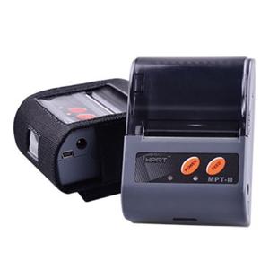 Мобильный принтер HPRT MPT-2