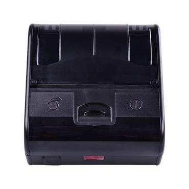 Мобильный принтер HPRT MPT-3