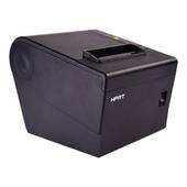 Принтер чеков HPRT TP806 USB+Wi-Fi