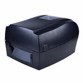 Настольный принтер этикеток HPRT HT300