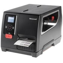 Промышленный принтер этикеток Honeywell PM42 203dpi