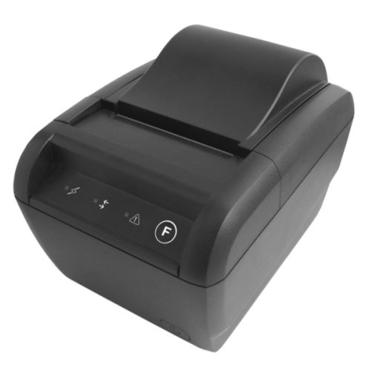 Фискальный регистратор IKC-А8800
