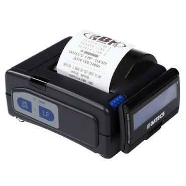 Фискальный регистратор KBM FP-CMP10