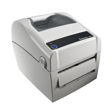 Настольный принтер этикеток Intermec PF8d