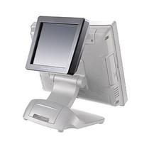 POS-монитор Posiflex LM-3210-B