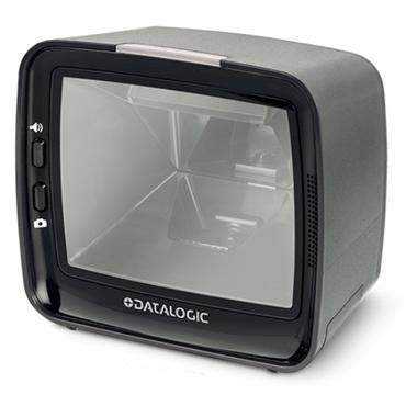 Datalogic Magellan 3450 VSI (M3450-010200-07604)