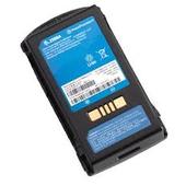 Батарея к ТСД Zebra/Motorola MC33 5200 mAh