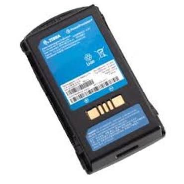 Батарея к ТСД Zebra MC33 5200 mAh