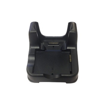 Коммуникационная подставка HBCDT30 (Cradle) DT30 со слотом для зарядки аккумулятора (ACC-HBCDT30)