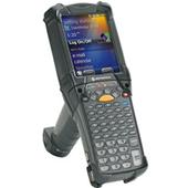 Терминал сбора данных Zebra/Motorola MC 9190
