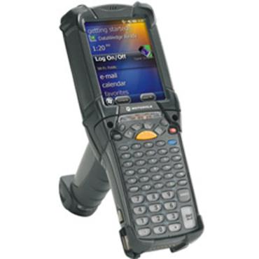 Б/у терминал сбора данных Zebra/Motorola MC 9190