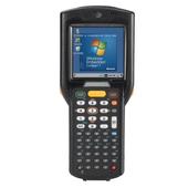 Терминал сбора данных Zebra/Motorola MC 32NO