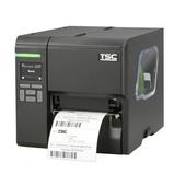 Промышленный принтер этикеток TSC ML340P