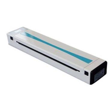 Мобильный принтер HPRT MPT-8