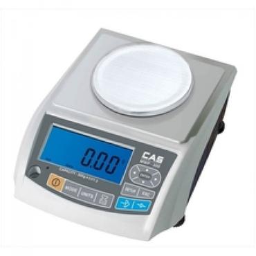 Весы лабораторные CAS MWP 150H