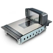 Datalogic Magellan 9300i/9400i с весами