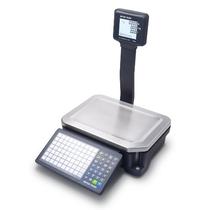 Весы с печатью чеков Mettler Toledo bPlus