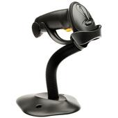 Сканер штрих-кода Zebra/Motorola LS2208