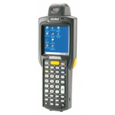 Терминал сбора данных Zebra/Motorola MC 3190 Rotate