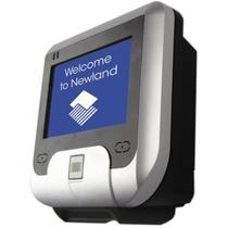 Информационный терминал Newland NQuire 200 Series