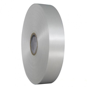Сатиновая лента 30x200 (Стандарт)