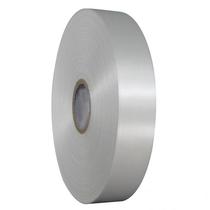 Сатиновая лента 15x200 (Стандарт)