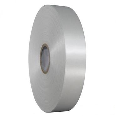 Сатиновая лента 20x200 (Стандарт)