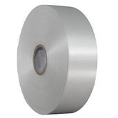 Сатиновая лента 35x250 (Стандарт)