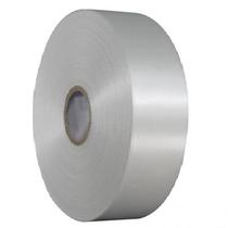 Сатиновая лента 35x200 (Стандарт)