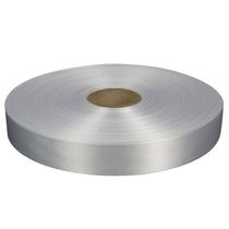 Сатиновая лента 15x200 (Премиум)