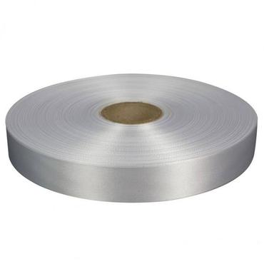 Сатиновая лента 20x200 (Премиум)