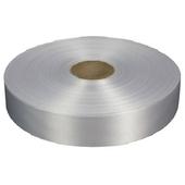 Сатиновая лента 30x200 (Премиум)