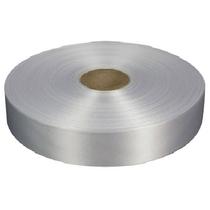 Сатиновая лента 15x250 (Стандарт)