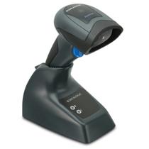 Datalogic QuickScan QBT2430 Bluetooth (QBT2430-BK-BTK1)