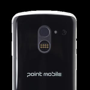 Терминал сбора данных Point Mobile PM30