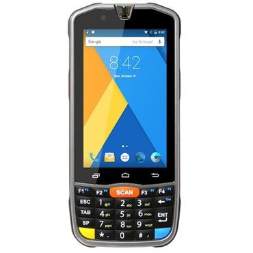 Терминал сбора данных Point Mobile PM66