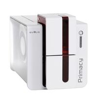 Принтер пластиковых карт Evolis Primacy (PM1H0000RS)