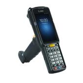 Терминал сбора данных Zebra/Motorola MC 3300