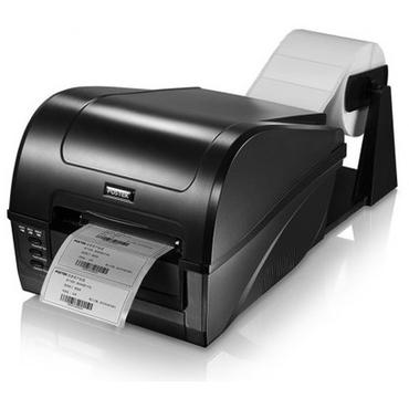Настольный принтер этикеток Postek C168/200s