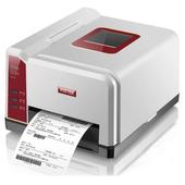 Настольный принтер этикеток Postek IQ200