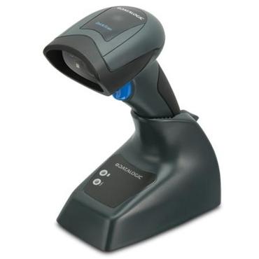 Datalogic QuickScan QBT2131 (QBT2131-BK-BTK1)