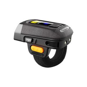 Urovo R71 сканер-кольцо 1D